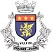 Saint-Nazaire-en-Royans Logo